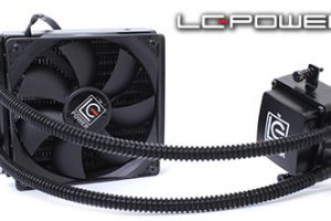 LC-Power LC-CC-120-LiCo