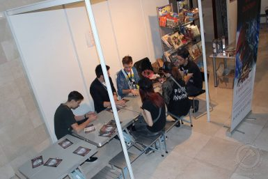 Nexus Festival Tuzla 2015 011 T