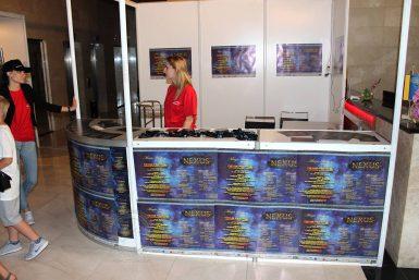 Nexus Festival Tuzla 2015 032 T
