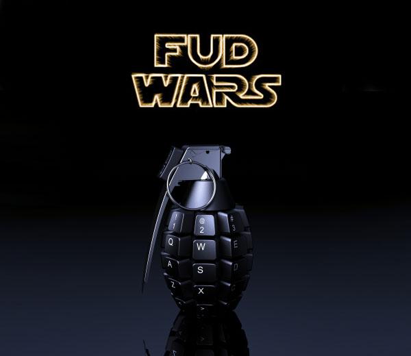 FUD 1