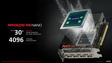 amd r9 nano 004 t