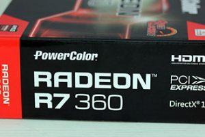 powercolor r7 360