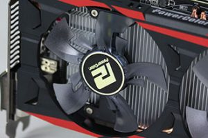 powercolor r7 370 pcs