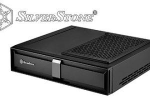 SilverStone Milo ML08