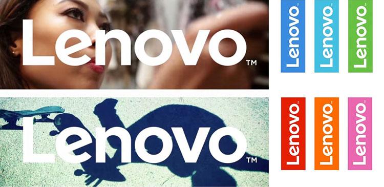 Lenovo Interbrand 1