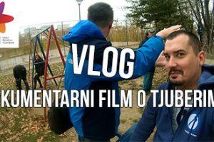 RTV dokumentari film o jutjuberima PCAXE