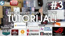 Hi End PC EP3
