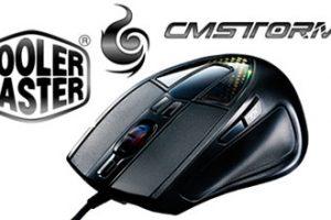 Cooler Master Sentinel III