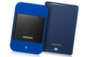ADATA HD700 i HV620S eksterni diskovi