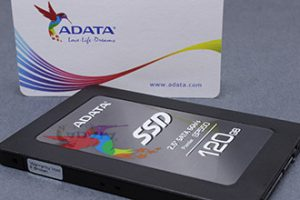 ADATA SP550 120GB