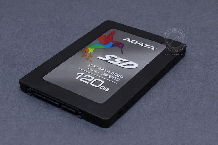 ADATA SP550 120GB U1