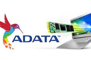 ADATA SP550 M.2 2280 SSD