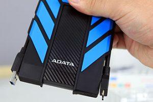 A-DATA HD710