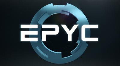 AMDEPYC