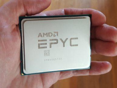 AMDEPYC 05 T