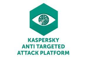 KasperskiTrail