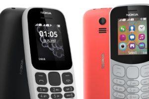 Nokia105i130