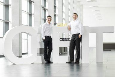 CEBIT2018 01 T