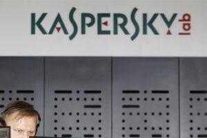 KasperskiFree