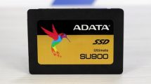 ADATA SU900