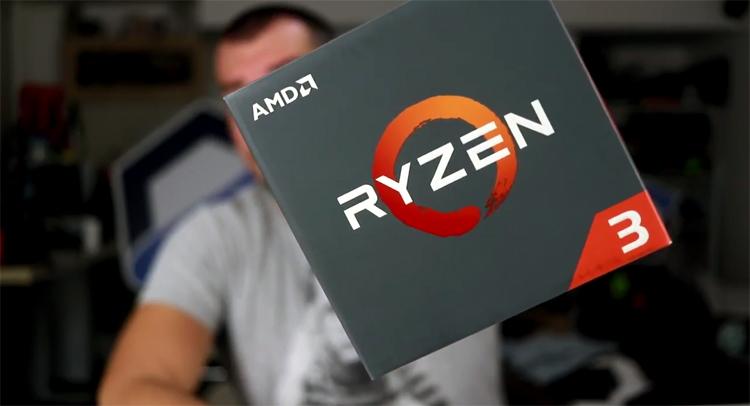 Ryzen3Ryzen5 01