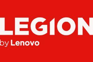 LenovoLegion