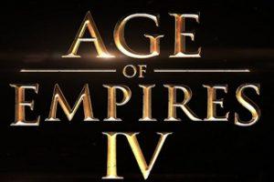 AgeOfEmpires4