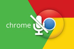 GoogleMute