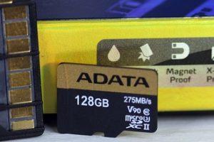 ADATA V90