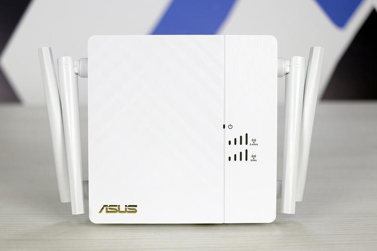 ASUS RP-AC87 U1