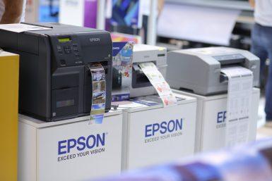 Epson Grafima 2017 011 T