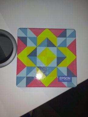 Epson Grafima 2017 08 T