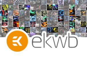 EKWB Giveaway