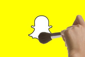 Snap Redesign