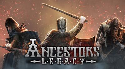 Ancestors AMD