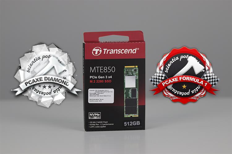 MTE850 01
