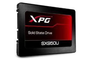 SX950U