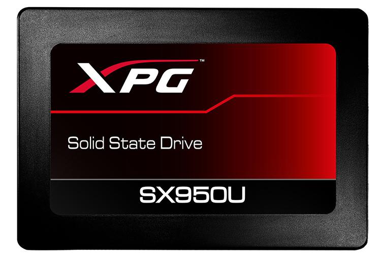 SX950U 01