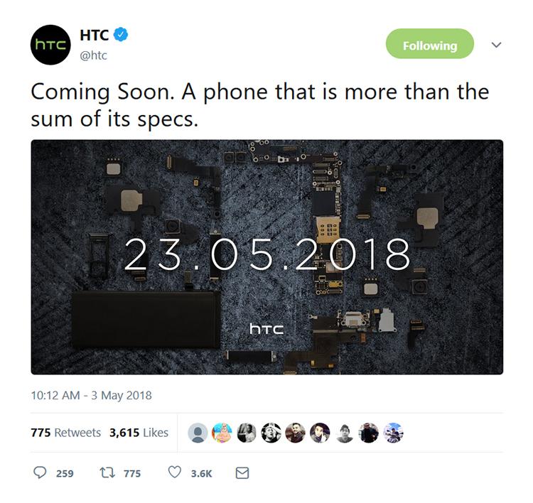 HTC 01