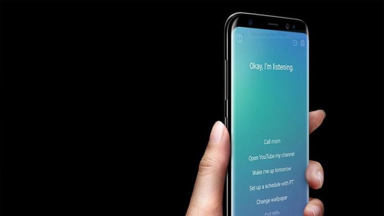 Samsung AI 01