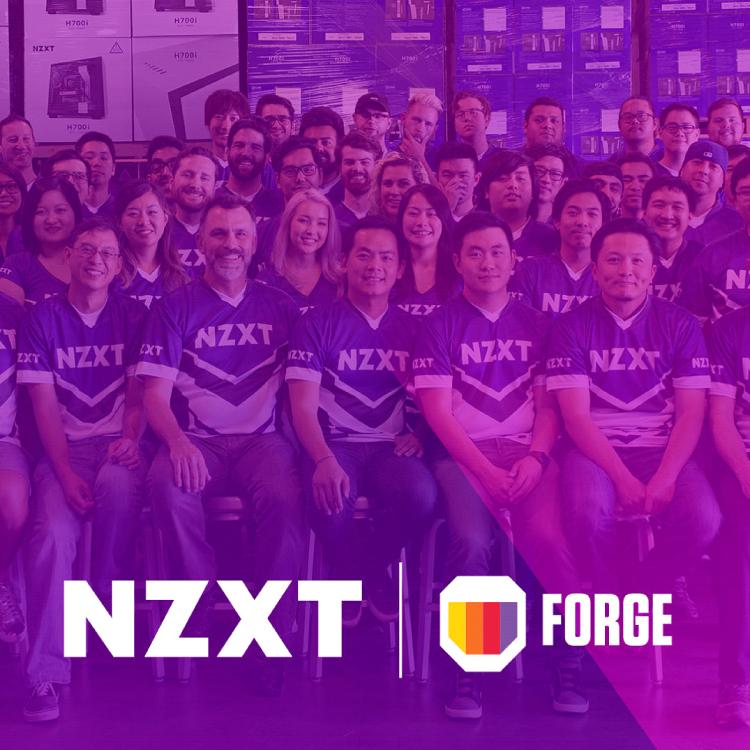NZXT 03