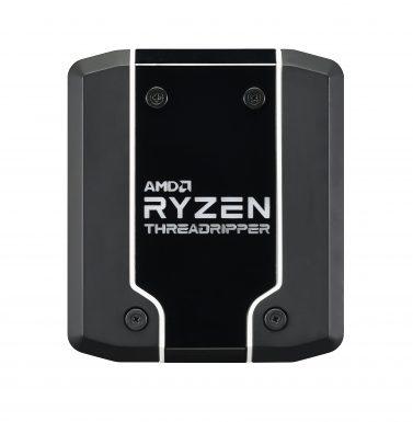 Ryzen 01 T