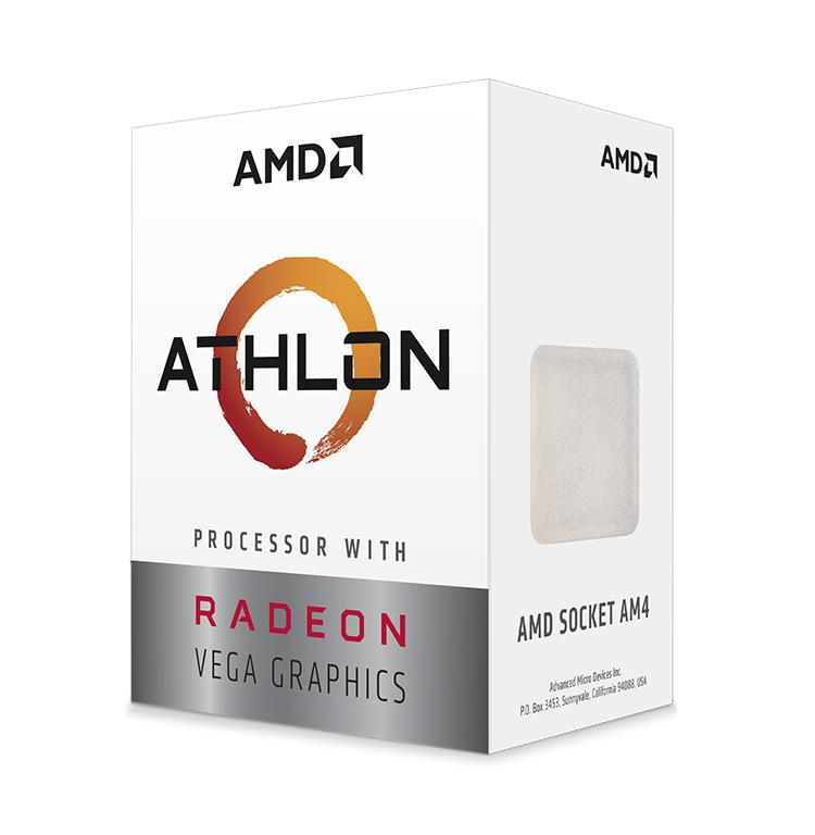 Athlon 01