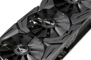 AMD 590