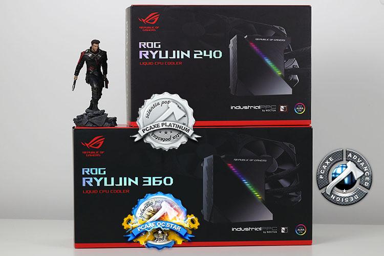 ROG Ryujin 026