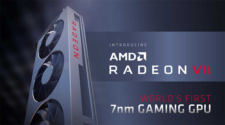 Radeon 01