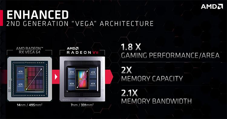Radeon 03