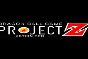 Dragon Ball 01