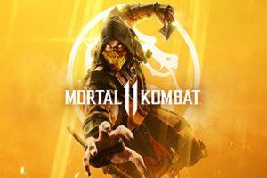 Mortal Kombat 01