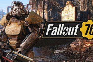 Fallout 01